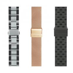 Bracelets Métal