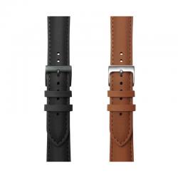 Bracelets cuir - 20mm
