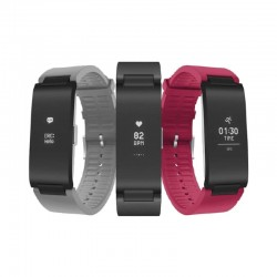 Montre Connectée WITHINGS...